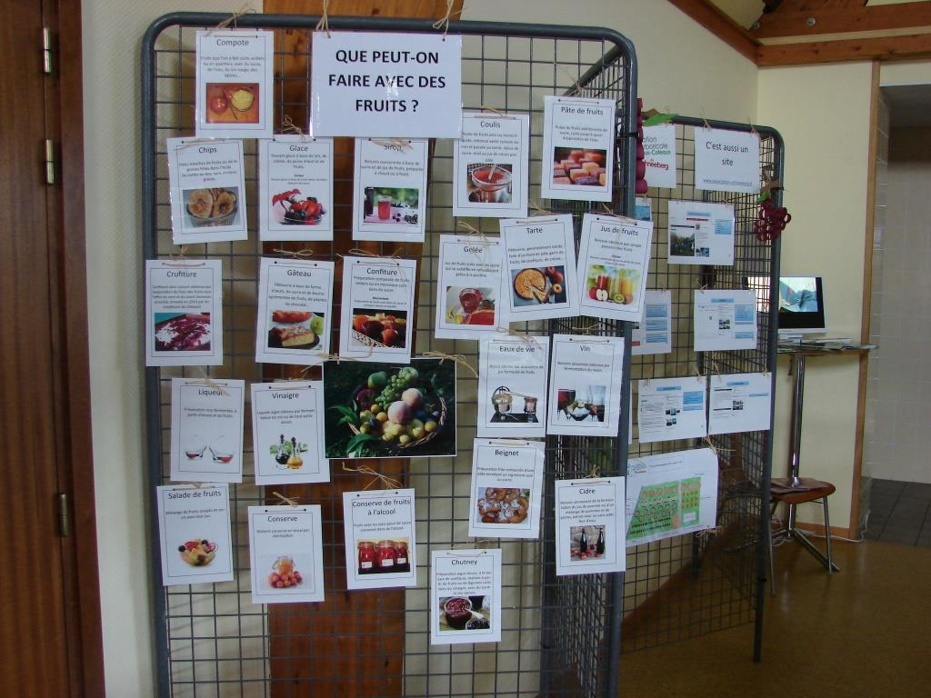 02 expo fruits Cosswiller 2015-09-26