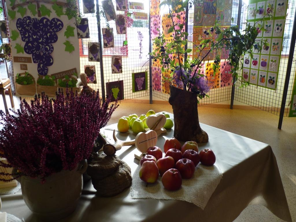 13 expo fruits Cosswiller 2015-09-26